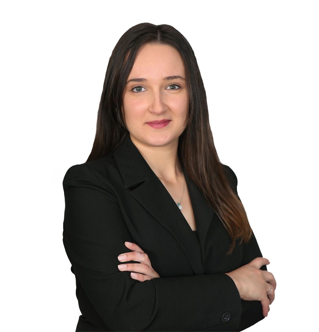 Diana Barreto