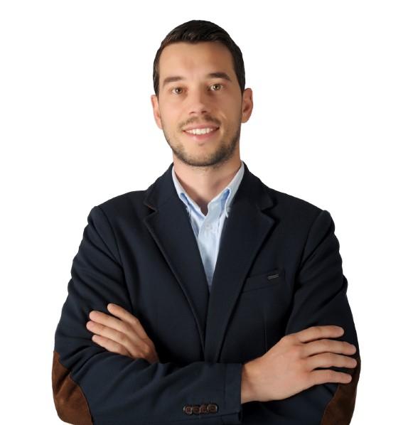 Filipe Clemente