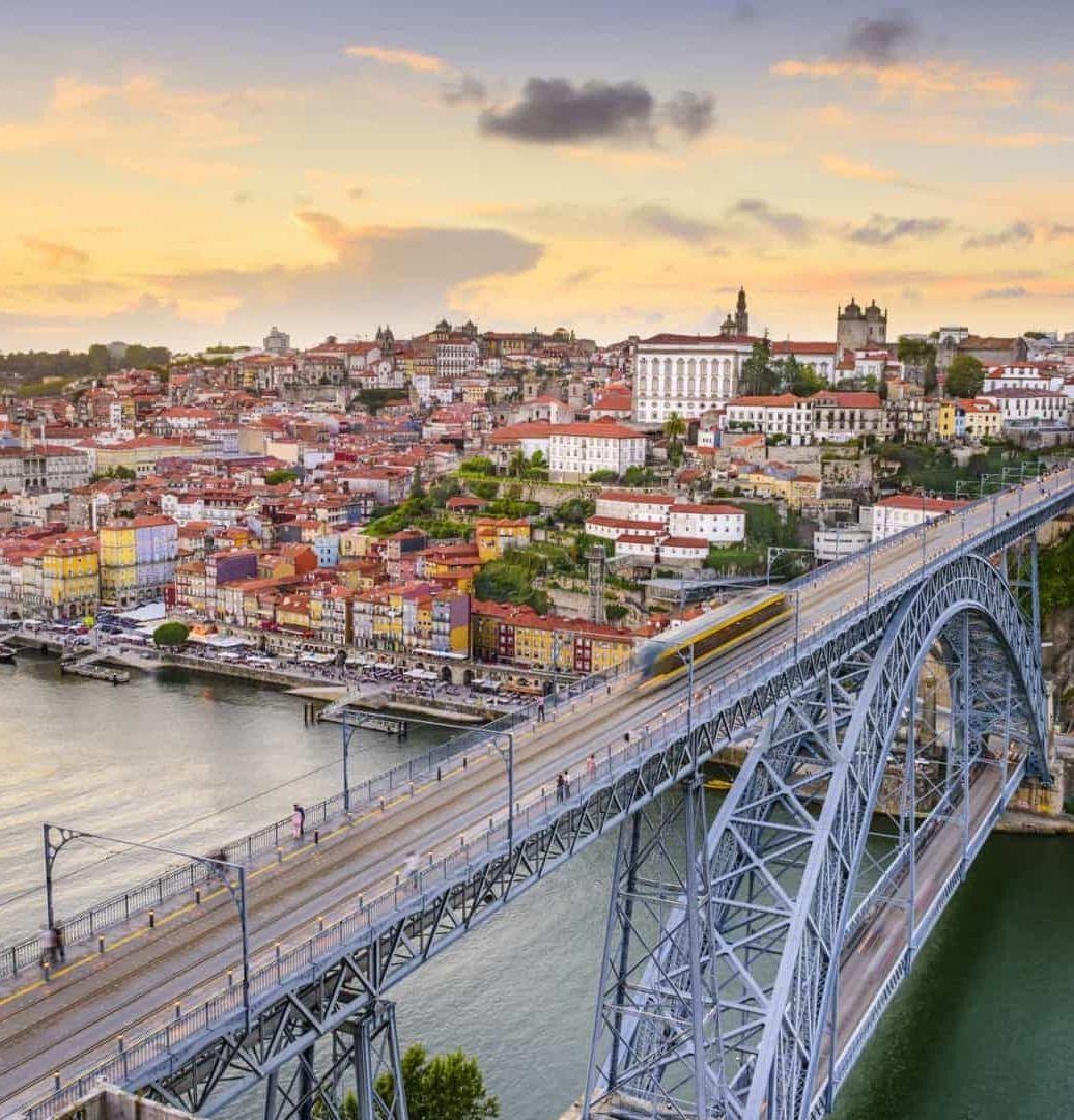 AS Porto
