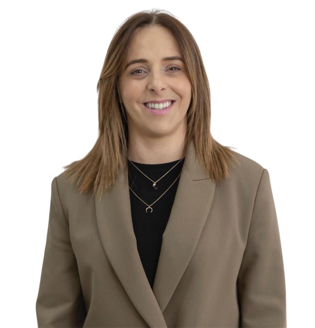 Cidália Ferreira