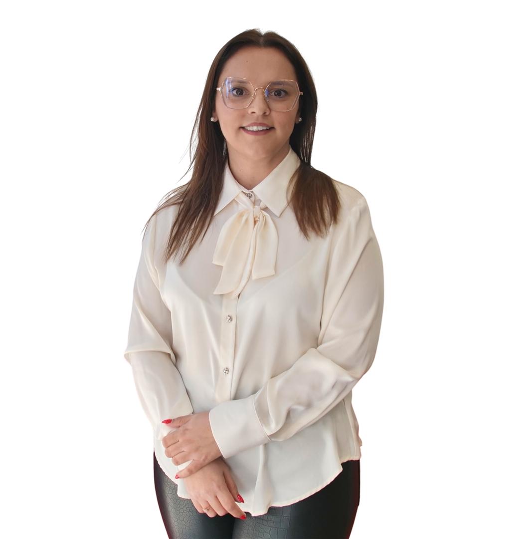 Diana Freitas