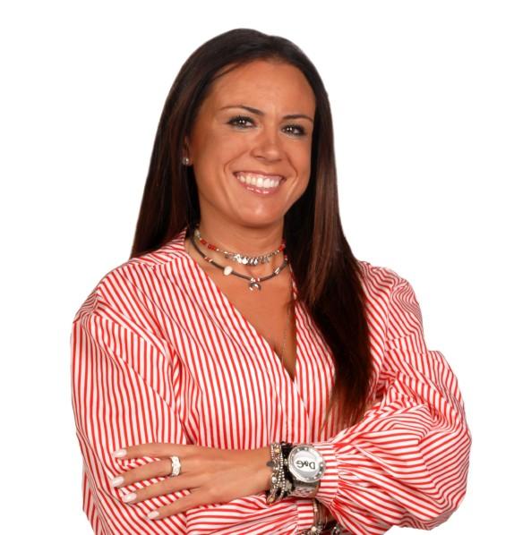 Sofia Freitas
