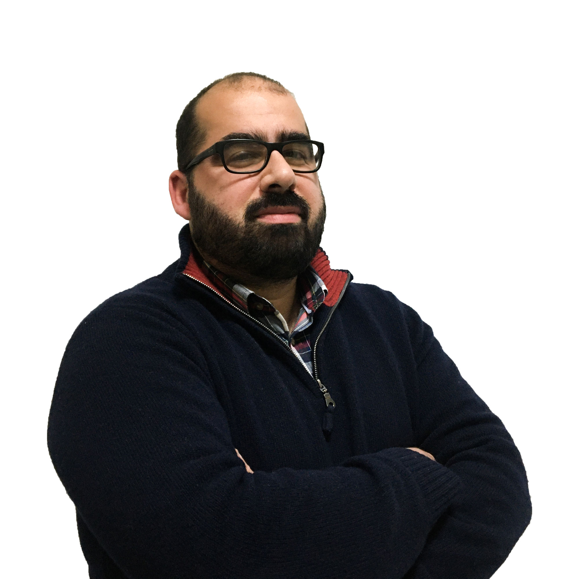 António Maia