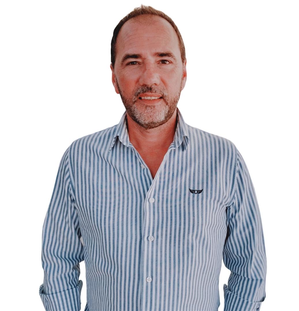 João Coelho