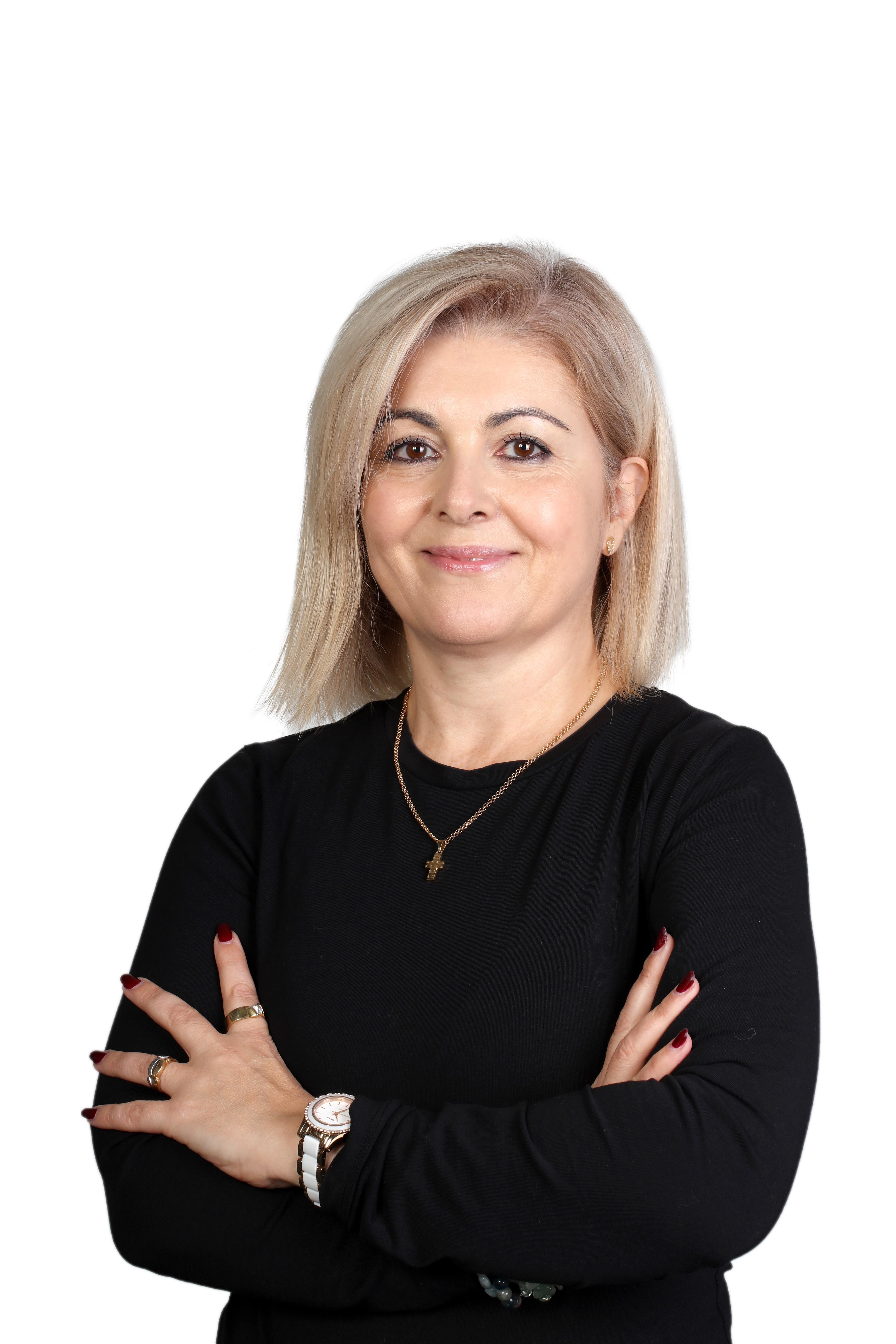 Otília Ribeiro