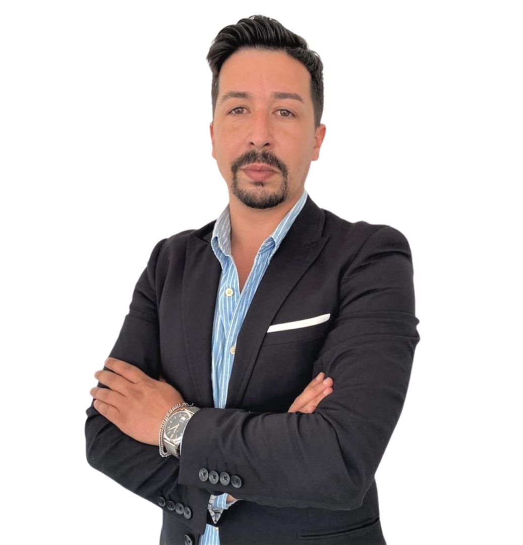 Ricardo Freitas