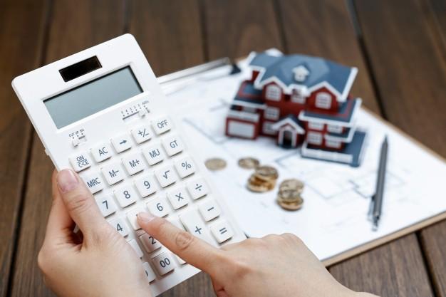 Mercado Imobiliário em Números: Barómetro Mensal de Março